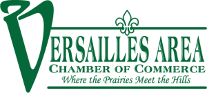 Versailles Area Chamber of Commerce