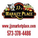 JJ's Marketplace