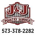 JJ-poultry-01