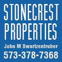 StonecrestProperties-01