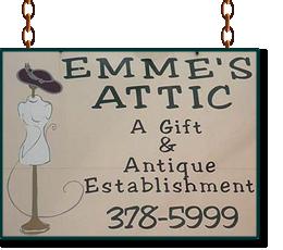 emmes-attic