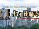 Comedy Night with Jay Harris